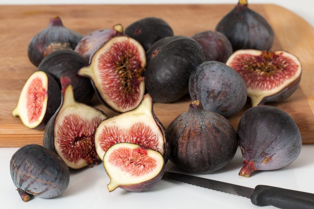 Fig jam is a popular option for all those figs. Learn how to make delicious fig jam from scratch at home.