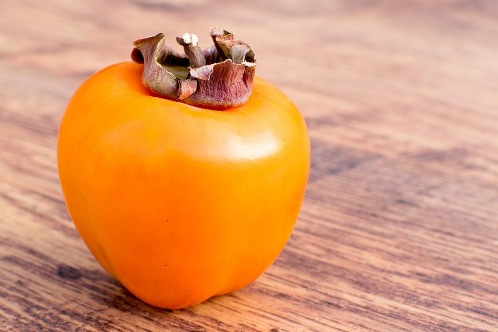 Persimmons make a great jam or jelly. Try fun new ways to preserve food on your homestead.