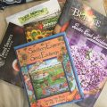 Seed catalogs for 2020 to plan your garden